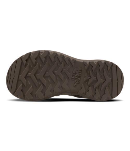 Women's Hedgehog Sandal III-