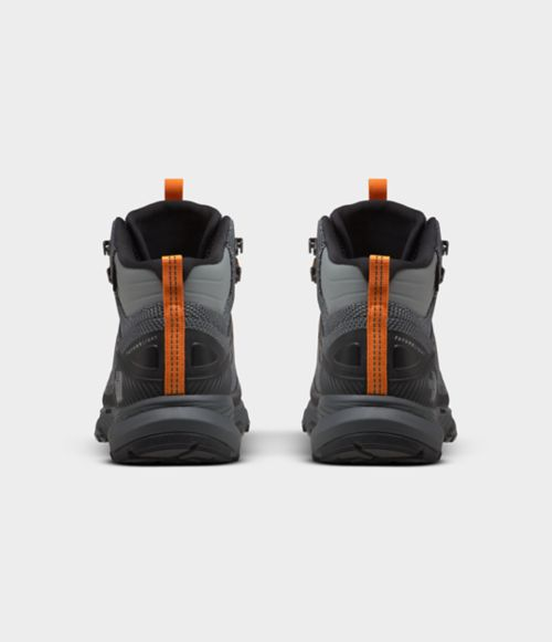 Men's Ultra Fastpack IV Mid FUTURELIGHT™-