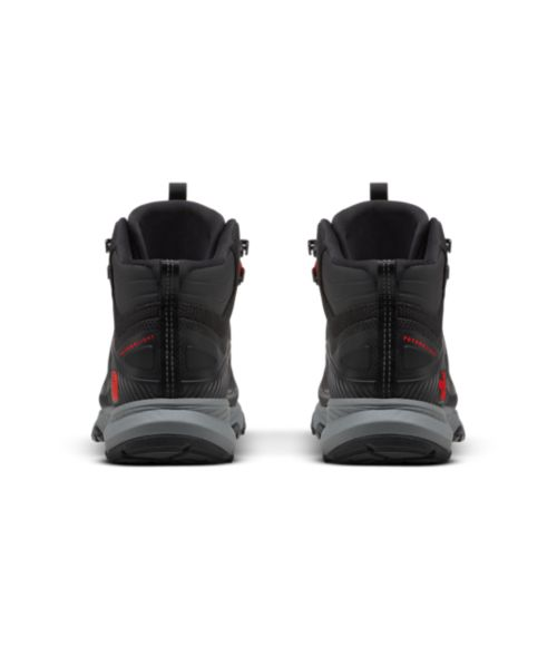 Chaussure Ultra Fastpack IV Mid FUTURELIGHT™ pour hommes-