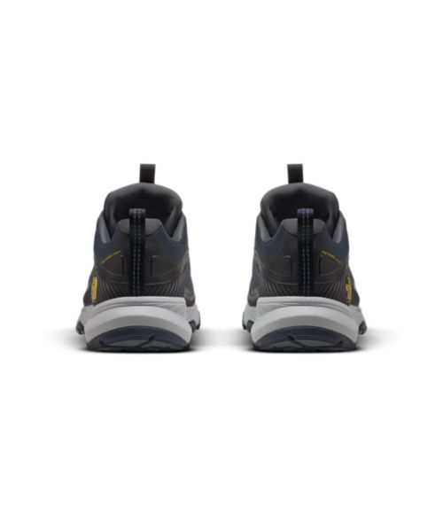 Men's Ultra Fastpack IV FUTURELIGHT™-