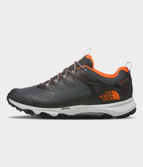 Chaussures Ultra Fastpack IV FUTURELIGHT™ pour hommes-