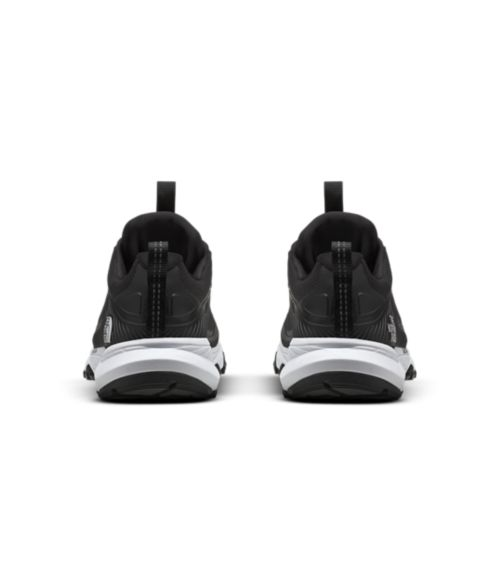 Women's Ultra Fastpack IV FUTURELIGHT™-