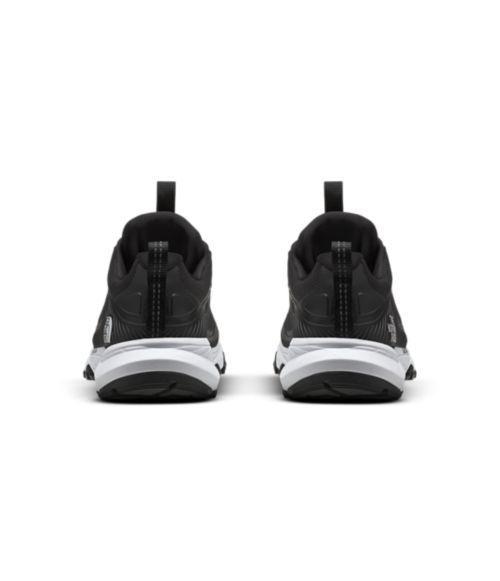 Chaussures Ultra Fastpack IV FUTURELIGHT™ pour femmes-