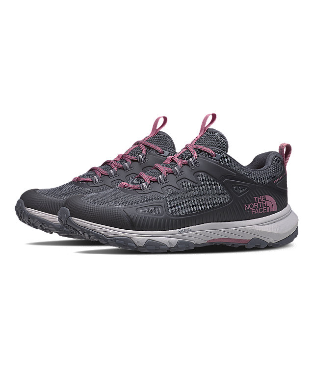 Women's Ultra Fastpack IV FUTURELIGHT™