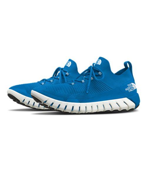 Chaussure Oscilate pour femmes-