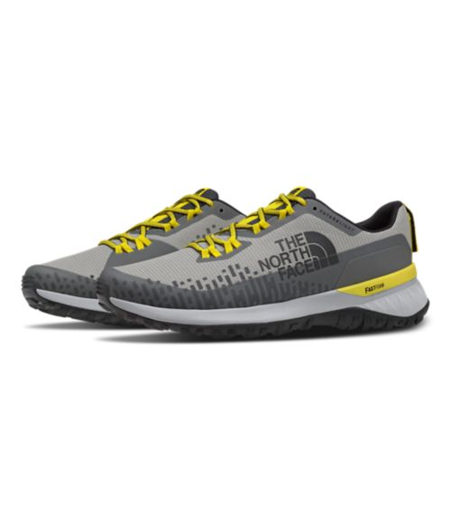 Men's Ultra Traction FUTURELIGHT™-