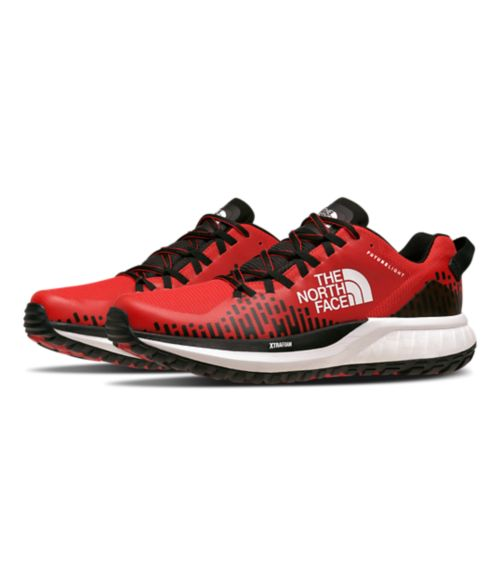 Men's Ultra Endurance XF FUTURELIGHT™-