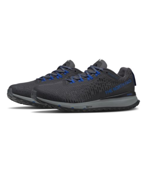 Men's Ultra Swift FUTURELIGHT™-