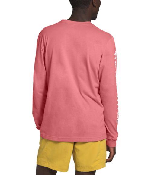 T-shirt à manches longues TNF™ Sleeve Hit pour hommes-