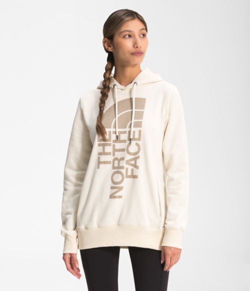Women's Trivert Pullover Hoodie   The North Face