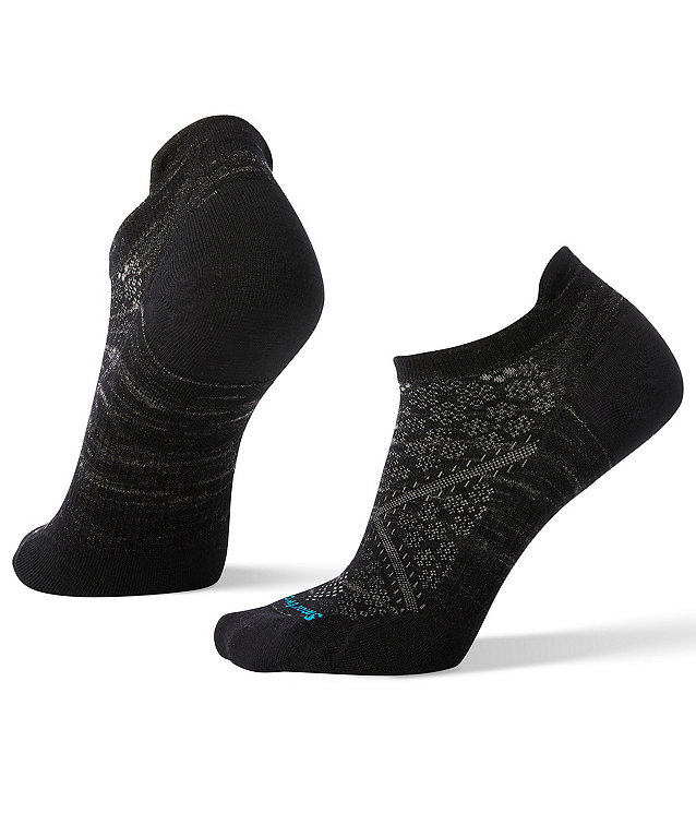 Smartwool Women's PhD® Run Ultra Light Micro