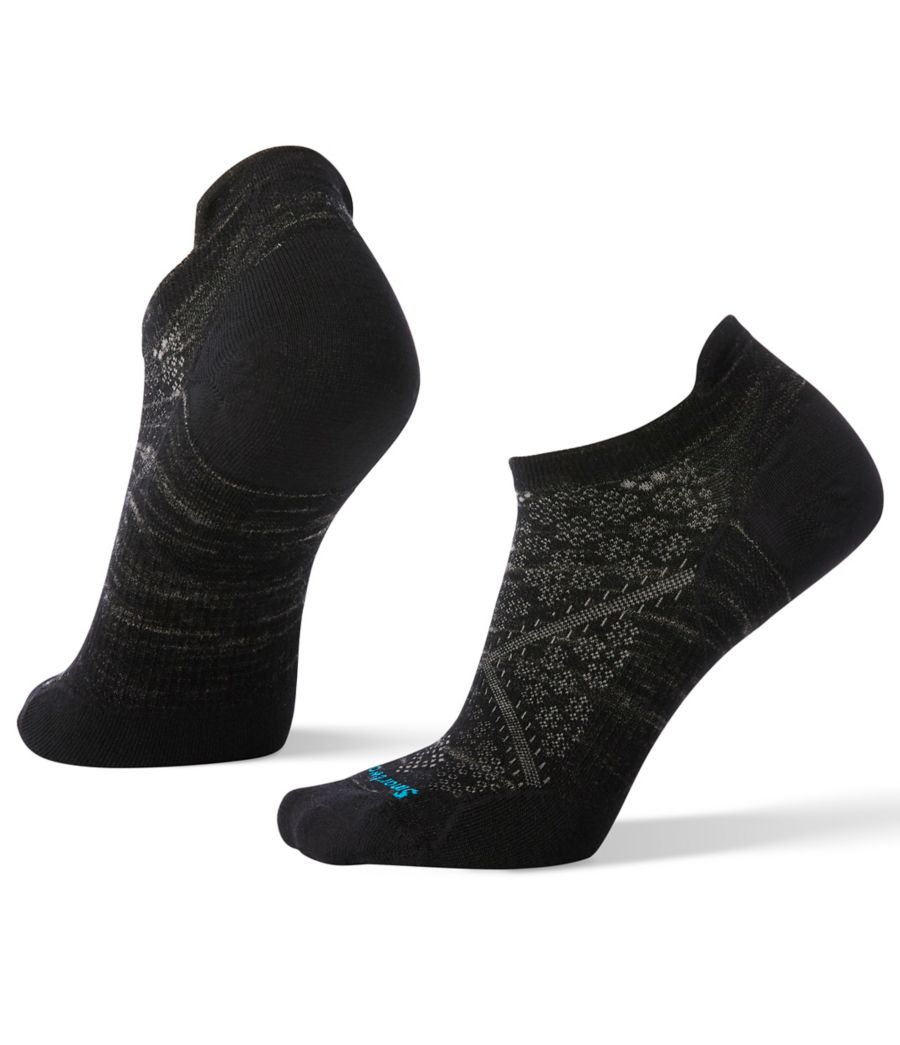 Smartwool Women's PhD® Run Ultra Light Micro-