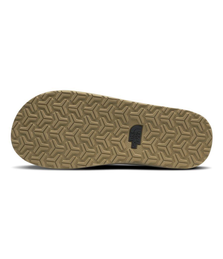 Men's Base Camp Flip-Flop II-