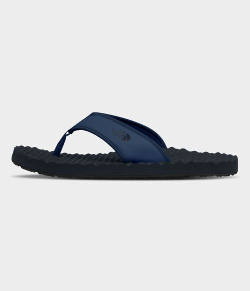 Men's Base Camp Flip-Flop II-