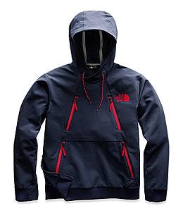 5936aa3804c1 Men s Jackets   Coats