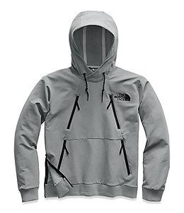 084ef41b2 Men's Tekno Pullover Hoodie