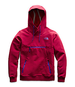 fb6e445f7d94 Shop Fleece Jackets for Women   Free Shipping   The North Face®