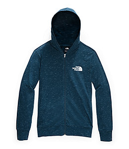 ac9cbbabd Men's Boxed Out Injected Full-Zip