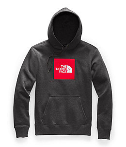 235dade81 Men's Fifth Pitch Heavyweight Pullover Hoodie