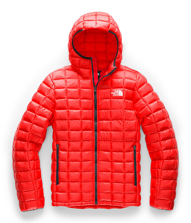 Men's ThermoBall™ Super Hoodie