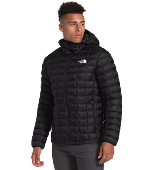 Men's ThermoBall™ Super Hoodie-