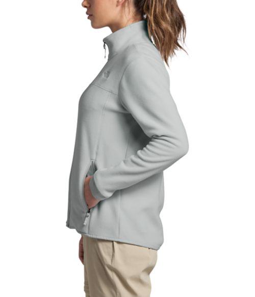 Manteau TKA Glacier pour femmes-