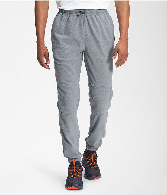 Men's TKA Glacier Pants