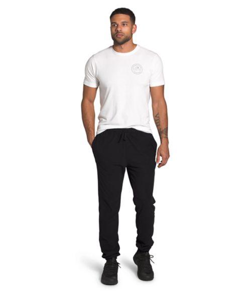 Men's TKA Glacier Pants-