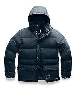 45d845a59 Men's Down Sierra 3.0 Jacket