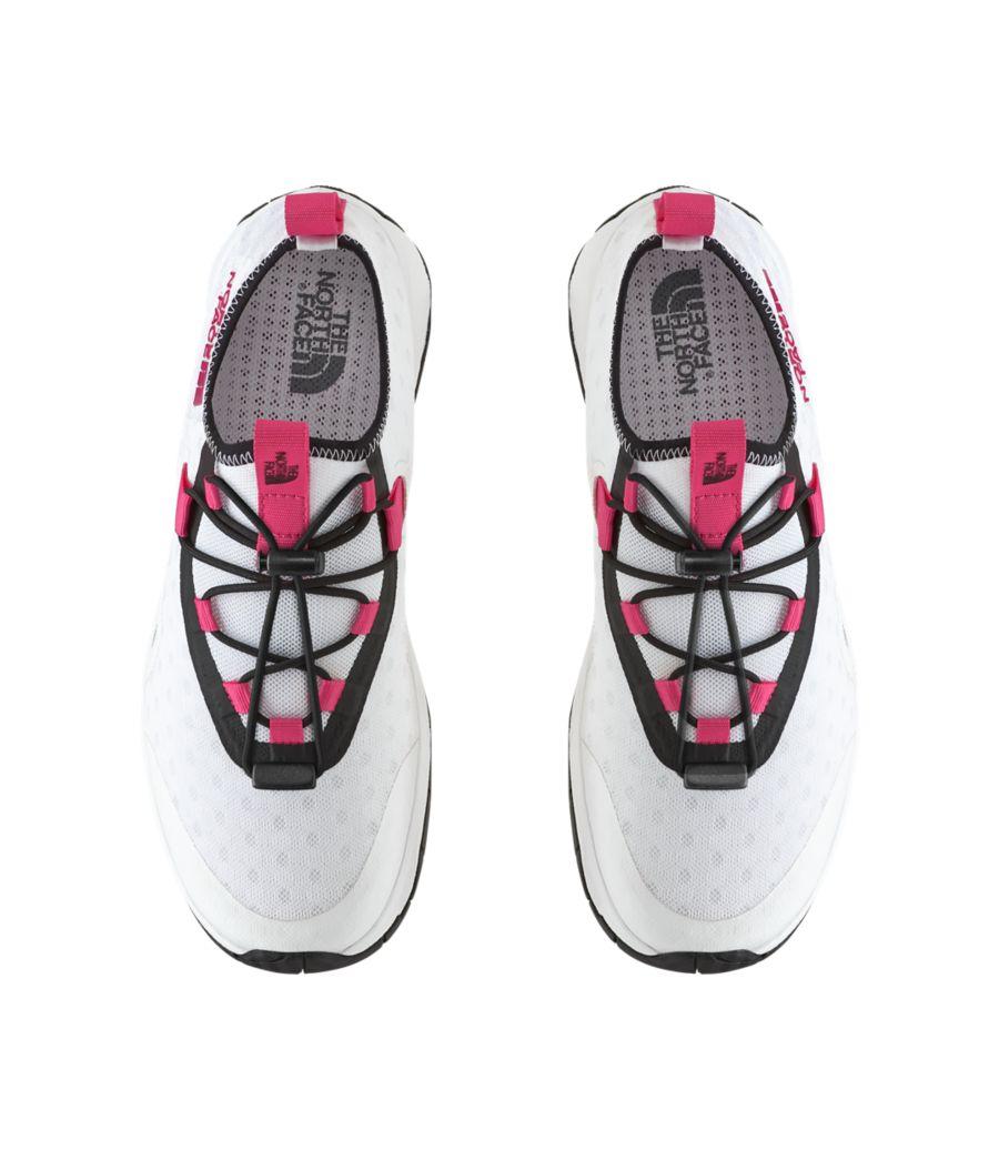 Women's Skagit Water Shoe-