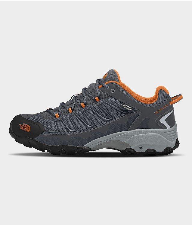 Men's Ultra 109 WP