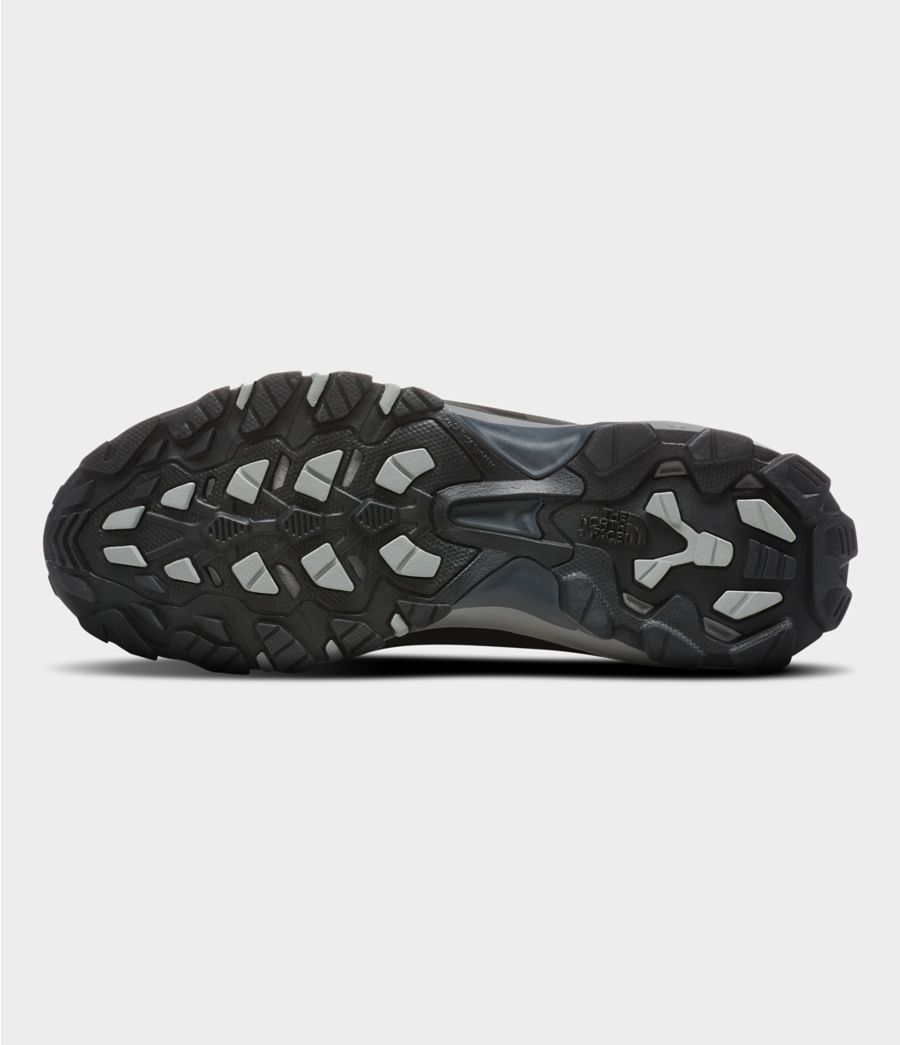 Men's Ultra 109 WP-