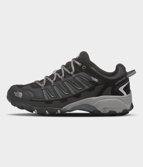 Men's Ultra 109 WP | The North Face