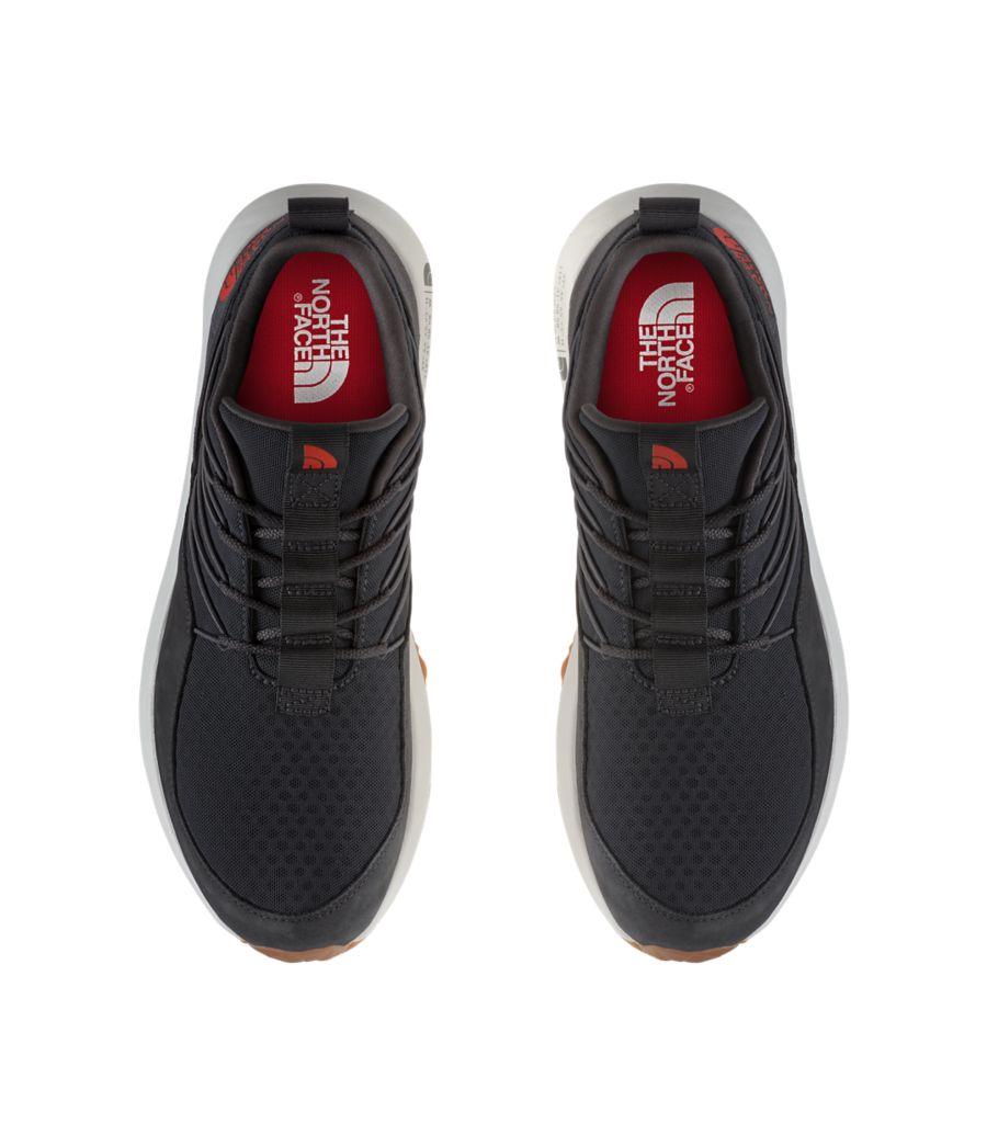 Men's Surge Pelham LS Slip-On Shoes-