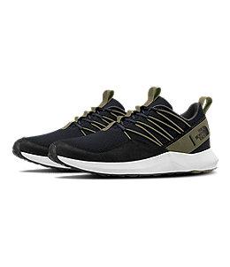 eb776854b Men's Surge Pelham LS Slip-On Shoes