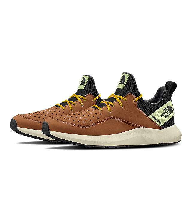 Men's Surge Highgate LS Shoes