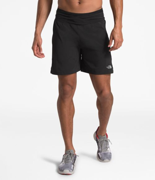 Men's Flight Better Than Naked™ Long Haul Shorts-