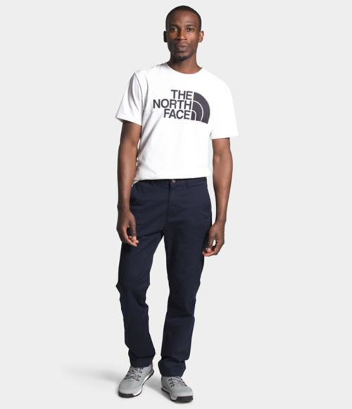 Men's Motion Pant   Free Shipping   The North Face