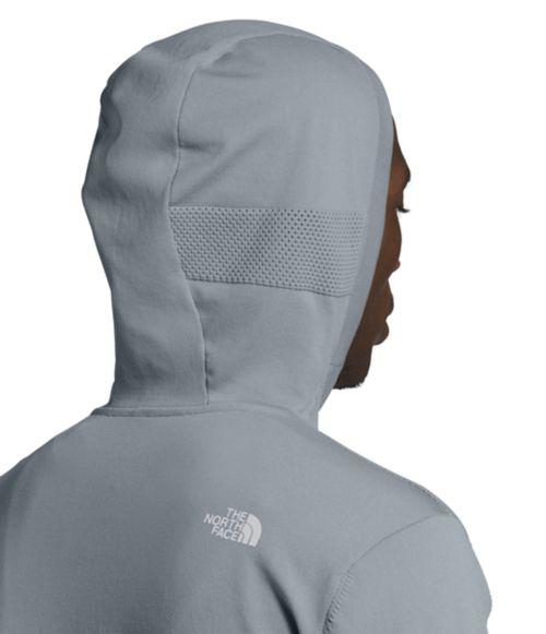 Men's Active Trail E-Knit Hoodie-