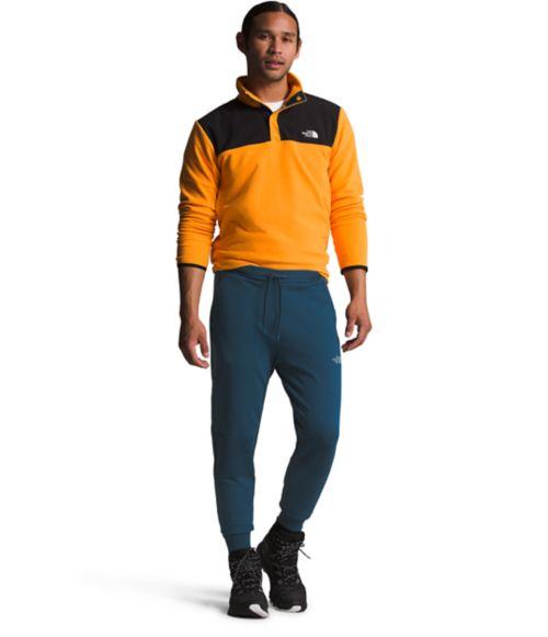 Men's Active Trail E-Knit Jogger-