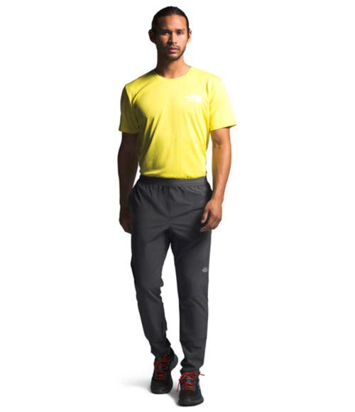 Men's Active Trail Jogger-