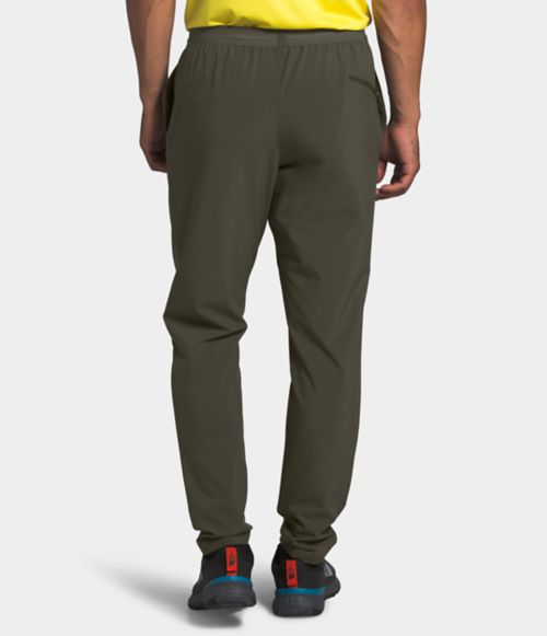 Men's Active Trail Jogger-