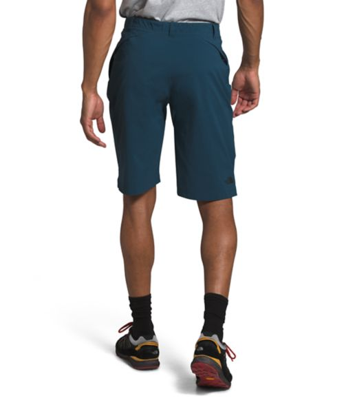 Men's North Dome Active Short-
