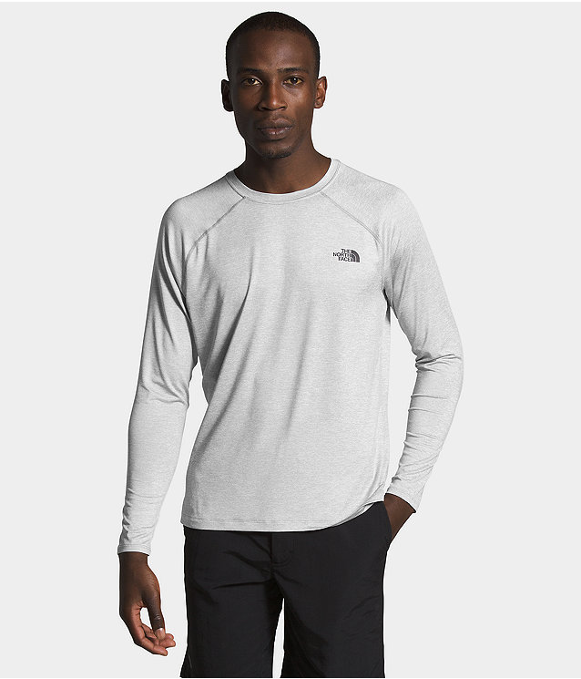 Men's HyperLayer FD Long Sleeve