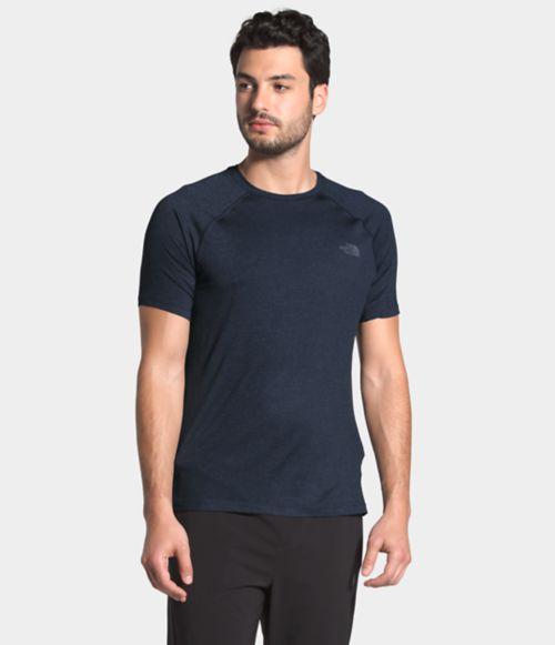 Men's HyperLayer FD Short Sleeve-