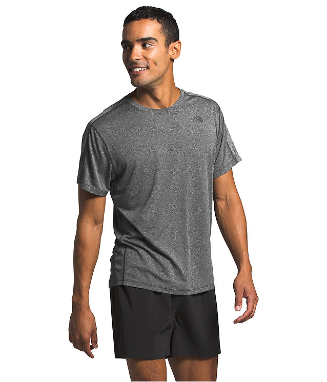 Men's Flight Better Than Naked™ Short Sleeve