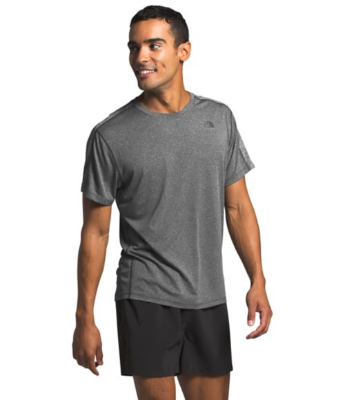 Men's Flight Better Than Naked™ Short Sleeve-