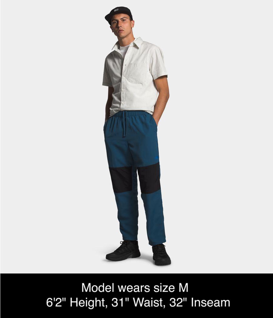 Men's Class V Pant-