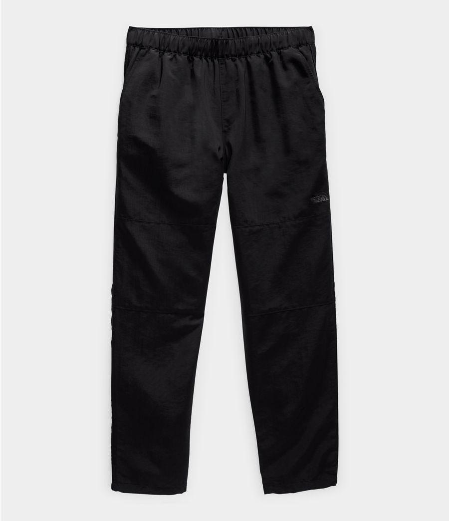 Pantalon Class V pour hommes-