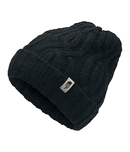 684557b76 Youth Cable Minna Beanie